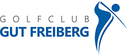 Golf Club Gut Freiberg